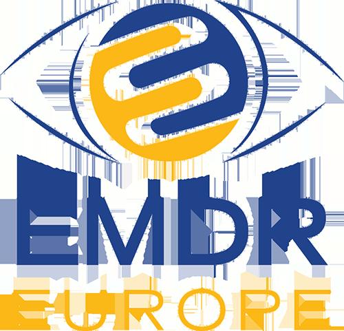 EMDR_logo