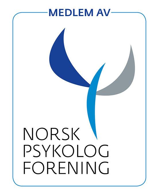 NPF_Medlem-av_Logo_image_link